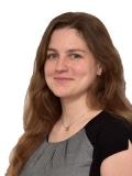 Marie Balabánová