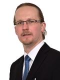 Milan Douša