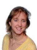 Monika Komárková