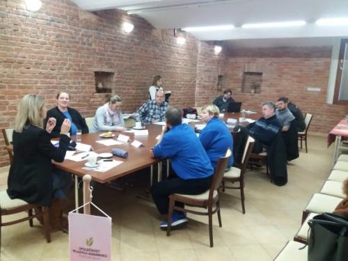 Daviduv seminar Drapalova