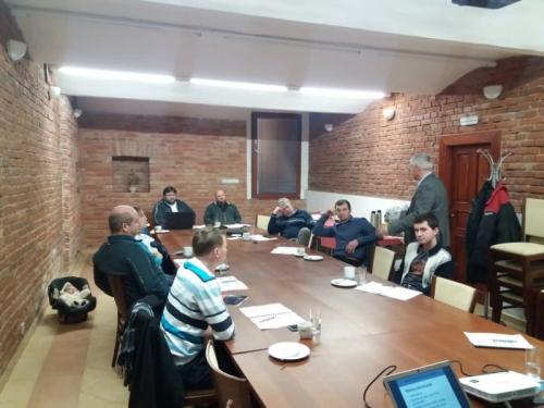 Daviduv seminar Prouza 2