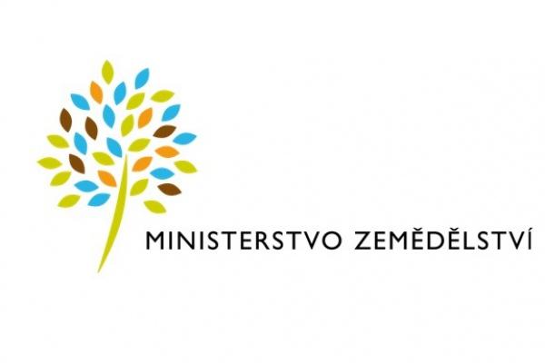 Ministerstvo podpoří zemědělce ve 12. kolo Programu rozvoje venkova