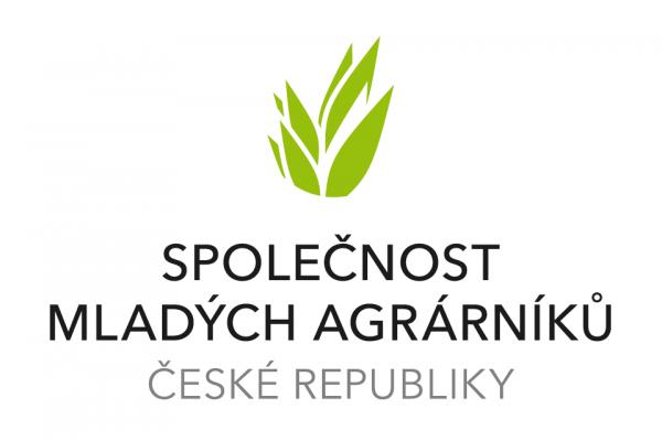XXV. Sněm Společnosti mladých agrárníků České republiky