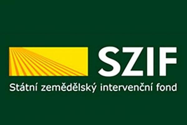 7. kolo příjmu žádostí z Programu rozvoje venkova 2014–2020