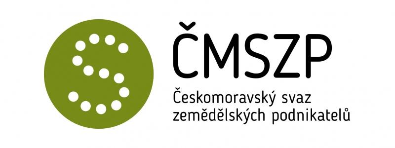 Workshop Mezigenerační výměna zkušeností v agrárním sektoru